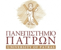 Support and Administration of the University of Patras Data Network