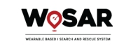 WeSAR Wearable based Search and Rescue System