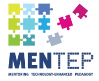 MENTEP - MENtoring Technology Enhanced Pedagogy