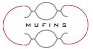 MUFINS:Multi-Functional Integrated Arrays of Inteferometric Switches