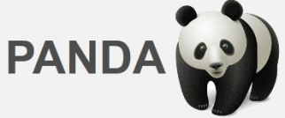 PANDA - Asymmetric Passive Optical Network for xDSL and FTTH Access