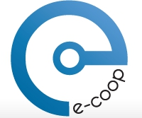 E-COOP / Digital Cooperatives