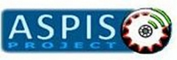 Aspis: Autonomous Surveillance in Public transport Infrastructure Systems