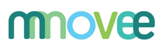 """MOVE-ME"" MOOCs for University Students on the Move in Europe"