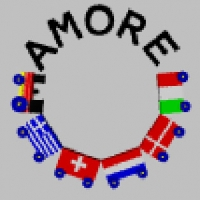 AMORE: Algorithmic Methods for Optimizing the Railways in Europe